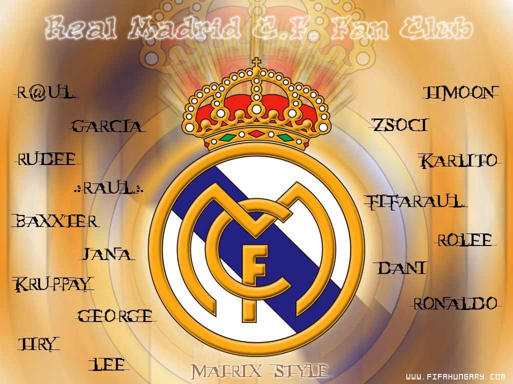 real_madrid_cf_fc.jpg